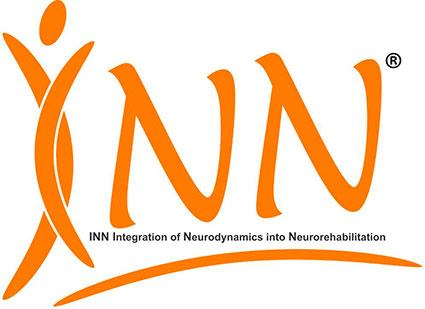 Curso Introductorio oficial de Concepto INN® en el Máster de Terapia Ocupacional en DCA. Clínica San Vicente.