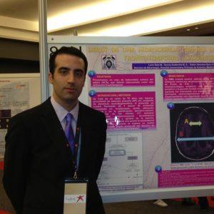 El Dr. D. Moisés León Ruiz, Neurólogo de la Clínica San Vicente nos habla de la Neuropatía Diabética en el blog de Insulclock