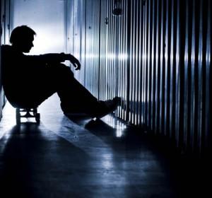 Psiquiatria y salud mental